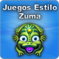 Juegos Estilo Zuma Puzzle Descarga Gratuita De Juegos Para Pc