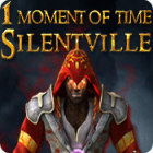 1 Moment of Time: Silentville juego