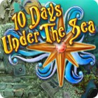 10 Days Under The Sea juego