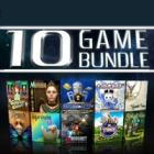 10 Game Bundle for PC juego