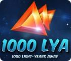 1000 LYA juego