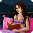 1001 Arabian Nights juego