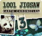 1001 Jigsaw Earth Chronicles 3 juego