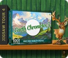 1001 Jigsaw Earth Chronicles 5 juego