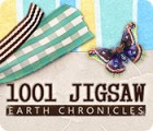 1001 Jigsaw Earth Chronicles juego