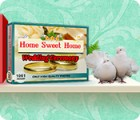 1001 Jigsaw Home Sweet Home Wedding Ceremony juego