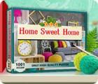 1001 Jigsaw Home Sweet Home juego