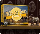 1001 Jigsaw World Tour Africa juego