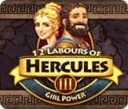 12 Labours of Hercules III: Girl Power juego