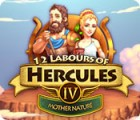 12 Labours of Hercules IV: Mother Nature juego