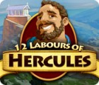 12 Labours of Hercules juego