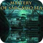 Mystery of Sargasso Sea juego