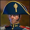 1812 Napoleon Wars juego