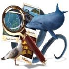 20.000 leguas de viaje submarino : Capitán Nemo juego