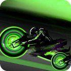 3D Neon Race 2 juego