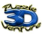 3D Puzzle Venture juego