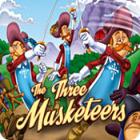 Los Tres Mosqueteros juego