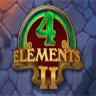 4 Elements 2 game