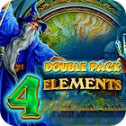 4 Elements Double Pack juego