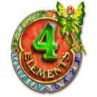 4 Elements juego