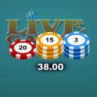 5 Card Draw Poker juego