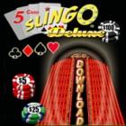5 Card Slingo juego