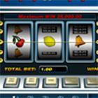 5-lines slot juego