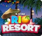 5 Star Rio Resort juego