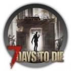 7 Days to Die juego