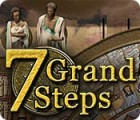 7 Grand Steps juego