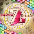 7 Lands juego