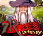 7 Roses: A Darkness Rises juego