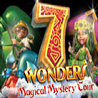 7 Wonders: Magical Mystery Tour juego