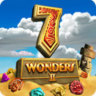 7 Wonders II juego