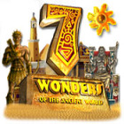 7 Wonders of the Ancient World juego