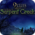 9 Clues: The Secret of Serpent Creek juego