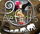 9 Elefants juego