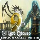 9: El lado oscuro Edición Coleccionista juego