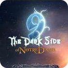 9: El Lado Oscuro de Notre Dame Edición Coleccionista juego