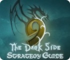 9: The Dark Side Strategy Guide juego