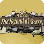 99 Bricks - Legend of Harry juego