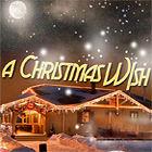 A Christmas Wish juego