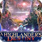 A Highlander's Destiny juego