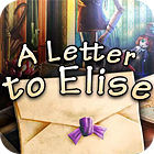 A Letter To Elise juego