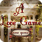Love Game juego
