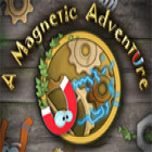 A Magnetic Adventure juego