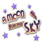 A Moon for the Sky juego
