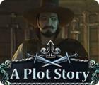 A Plot Story juego