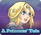 A Princess' Tale juego
