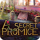 A Secret Promise juego